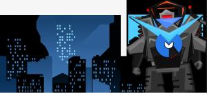 Malwarebytes hero