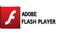 adobe-flash-player-logo