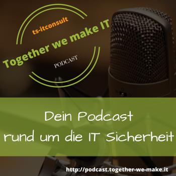 Together we make IT - Cloud