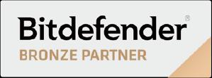 bitdefender prtner logo