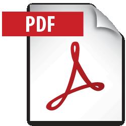 PDF Leseprobe